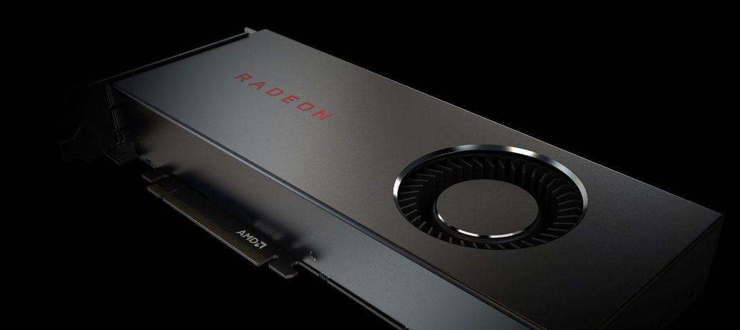 AMD Radeon RX 5700: la migliore scheda grafica per la maggior parte delle persone