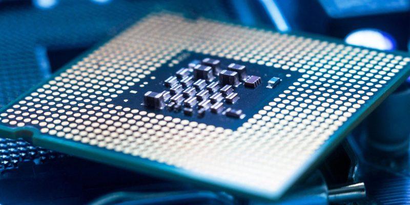 Cosa vuoi fare con il tuo processore?