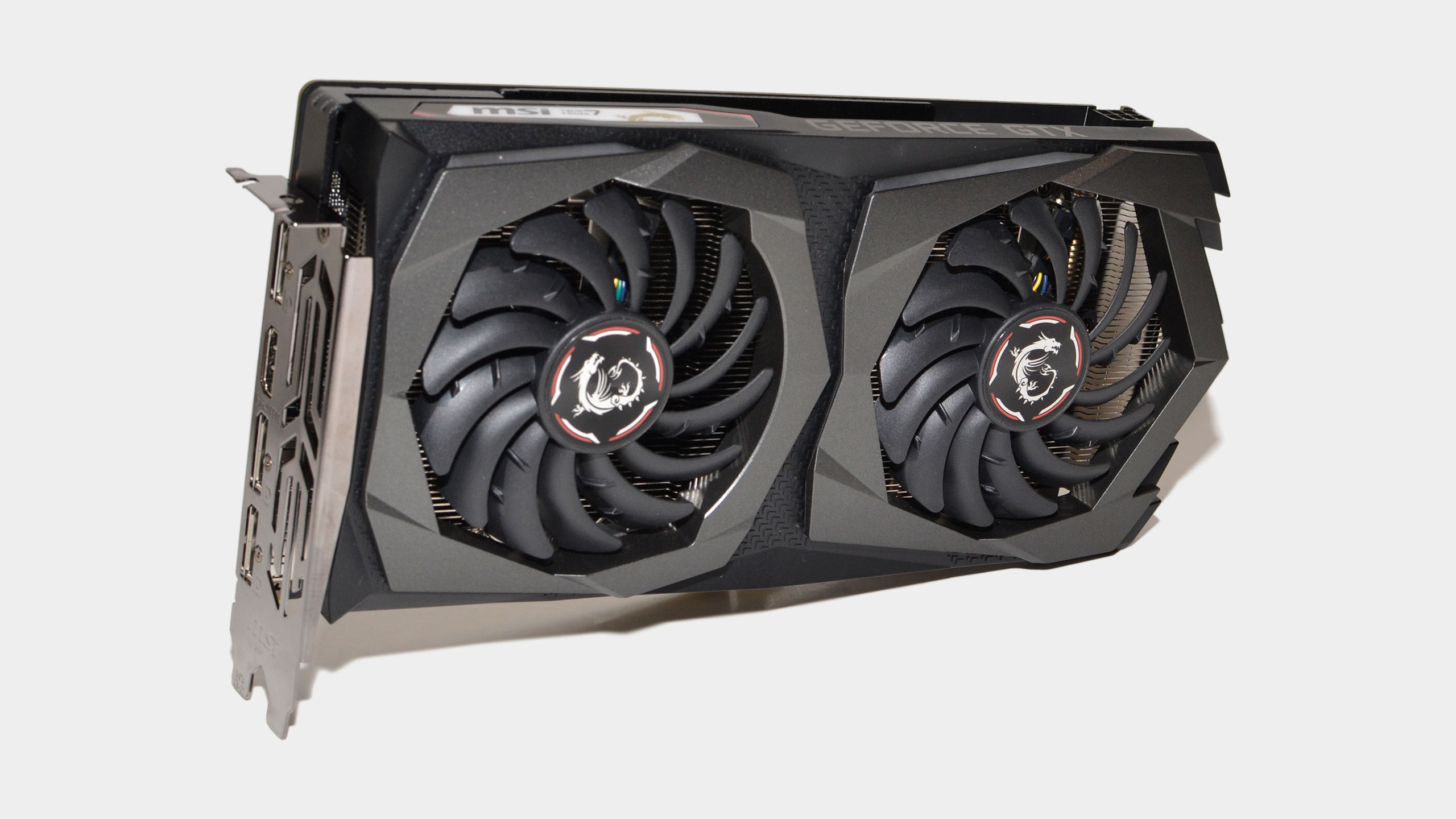 Nvidia GeForce GTX 1650 Super: la scheda video più economica per 1080p