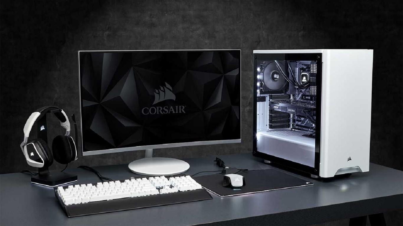 Corsair Carbide 275R: il più economico