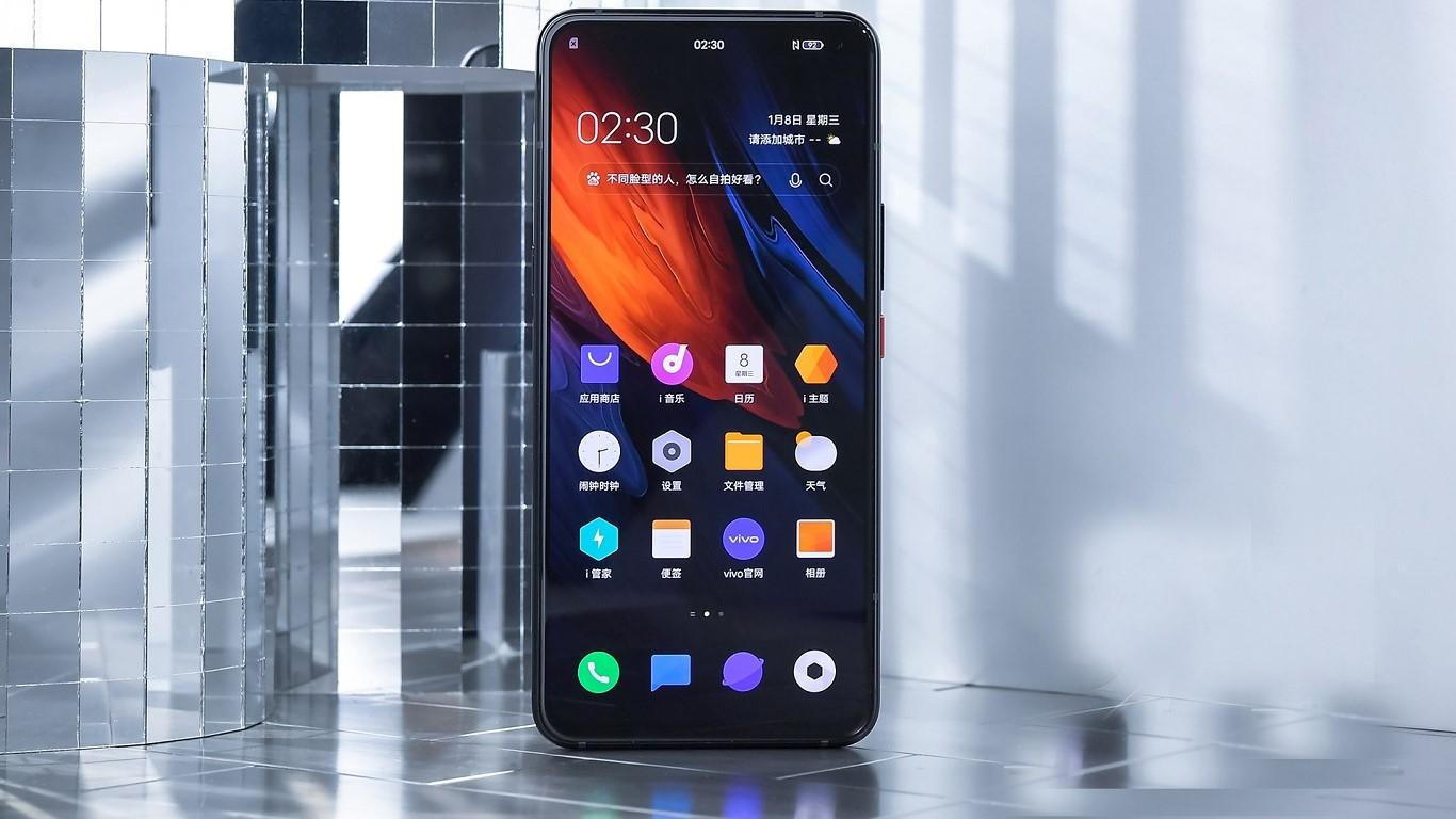 Vivo iQOO 3 (5G): lo smartphone gaming col miglior valore