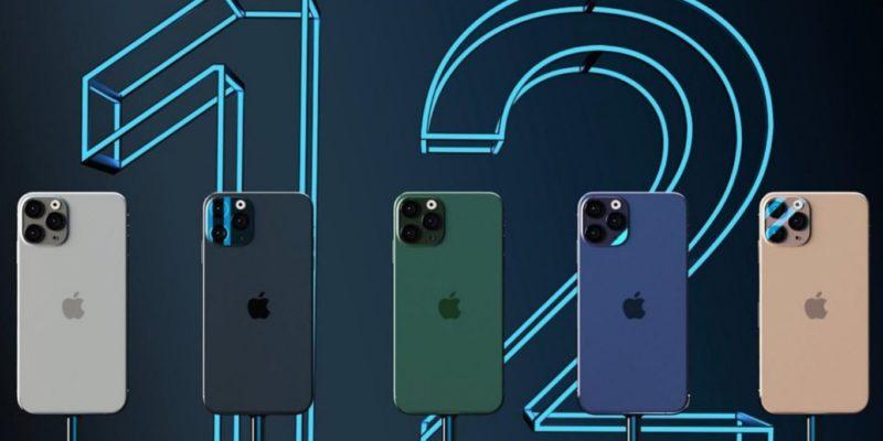 Apple iPhone 12 Pro: miglior smartphone fotocamera per la maggior parte delle persone