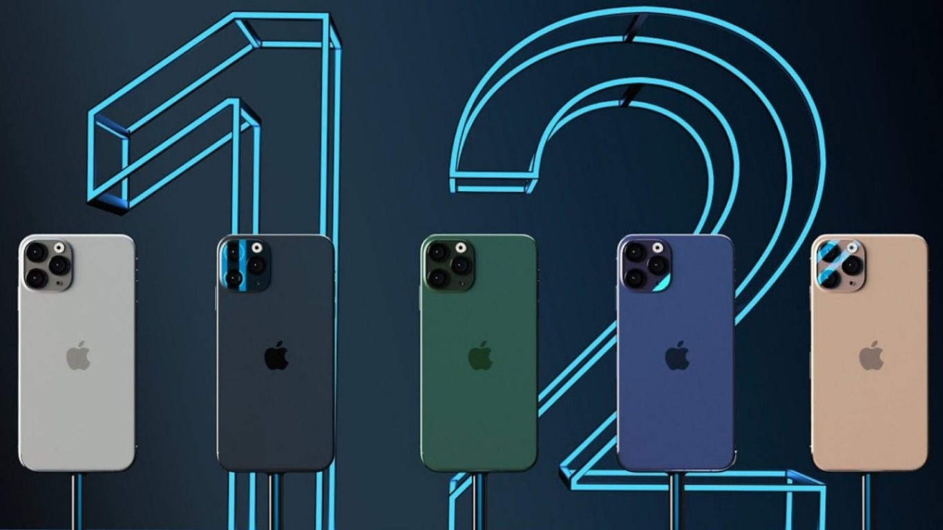 Apple iPhone 12 Pro: miglior smartphone Apple