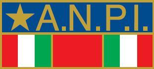 logo_anpi_011