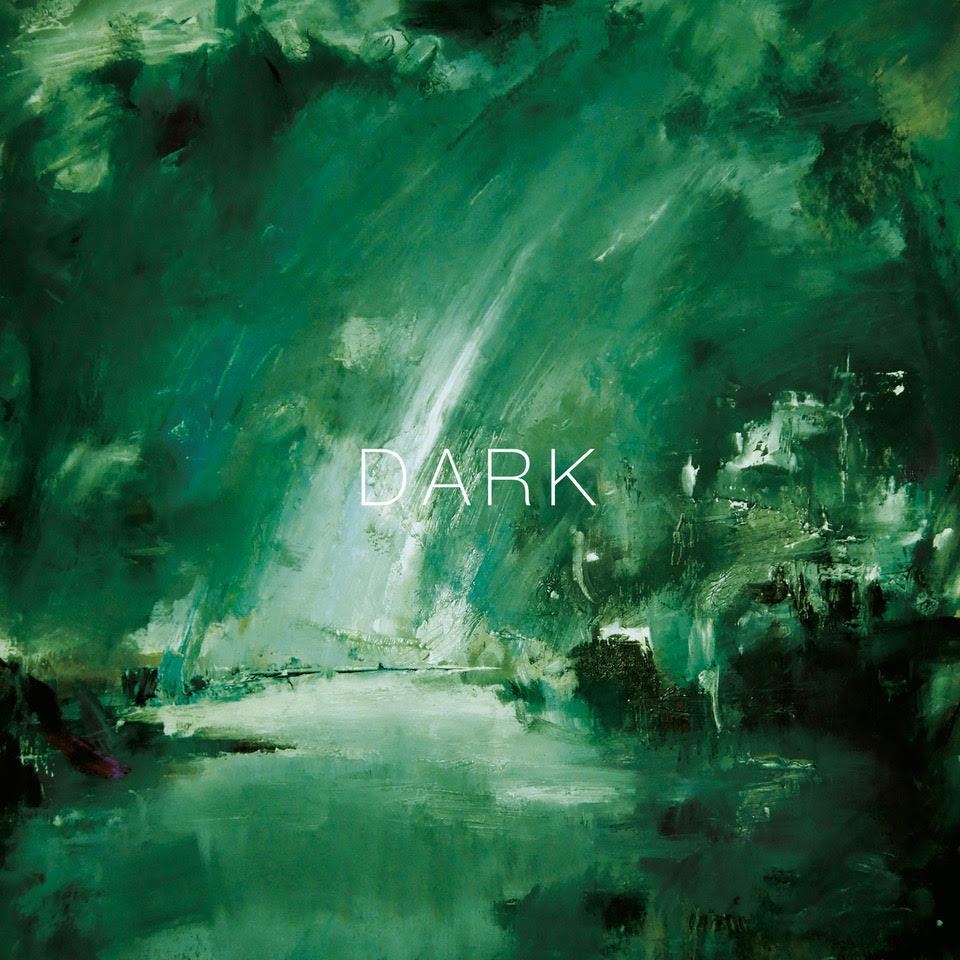 CHARLIE RISSO: esce oggi il singolo Dark, un viaggio onirico tra dream pop,  folk e indie rock. A dicembre il nuovo album Tornado | EFFE RADIO