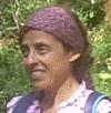 Malika Ait Ouaret