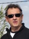 Pascal Bouis