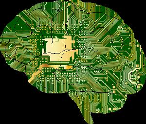 Cerveau-Informateek
