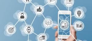 7 façons de tendre vers une sobriété numérique
