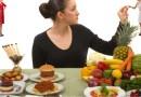 non en alimentation, non aux aliments, aliments malsains, santé, nourriture, médecine