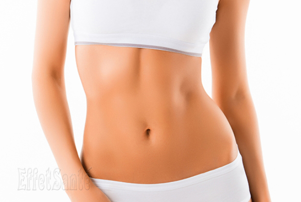 perdre du poids, perte de poids, exercices abdomen, exercices pour maigrir, maigrir, ventre plat