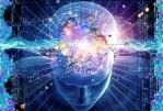 Génial ... Notre cerveau peut stocker l'information de tout l'Internet