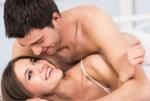 4 choses qui se passent au niveau du vagin pendant un acte sexuel