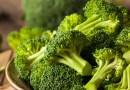 aliments sains, alimentation saine, nutrition saine, nutrition, eau de citron