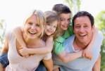 7 choses que tout parent doit savoir