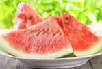 Les meilleurs aliments pour les journées chaudes