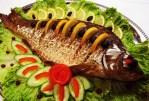 Quand la consommation de poisson devient dangereuse