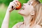 Les aliments qui donnent au corps une odeur agréable
