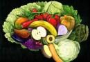 nutrition pour cerveau, quoi manger pour un cerveau en santé
