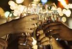 L'alcool peut affecter directement l'ADN