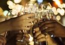 cancer et alcool, l'alcool et le cancer, maladies de l'alcool, l'alcool