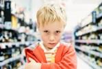 10 conseils pour faire face aux enfants têtus