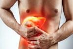 Cirrhose hépatique: remèdes maison