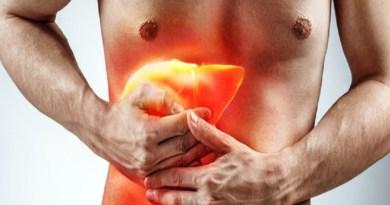 cirrhose hépatique, cancer du foie, maladies du foie, le foie, foie malade, cirrhose