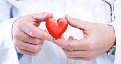 coeur, maladies du coeur, l'aorte abdominale, anévrisme, infarctus du myocarde, infarctus