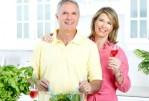 Aliments qui aident le pancréas à produire de l'insuline