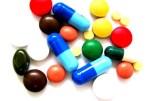 Oufff… beaucoup de médicaments sont emballées dans des phtalates toxiques?