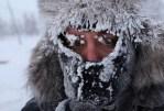 7 effets surprenants du froid sur le corps humain
