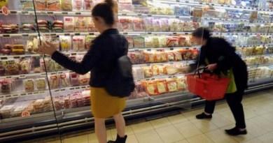 acides gras trans, gras trans, alimentation et cancer, les cancerogènes, les additifs alimentaires