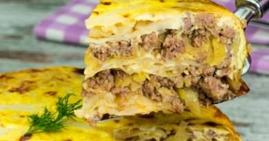 gratin santé, plat principal, plats principaux, repas froids, repas chaudes, repas facile à facile, recettes santé, recettes saines, recettes légères, courgettes, fromage