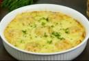 plat principal, plats principaux, repas froids, repas chaudes, repas facile à facile, recettes santé, recettes saines, recettes légères