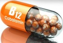 vitamine B12, vitamines pour femmes, santé des femmes