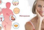 La ménopause - la naissance de la femme dans une autre phase de sa vie