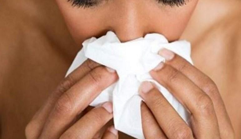 saignement nasal, saignement nez, nez saigne, quoi faire si le nez saigne