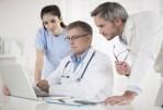 Conclusion des chercheurs: un cancer sur six est causé par des infections pouvant être traitées