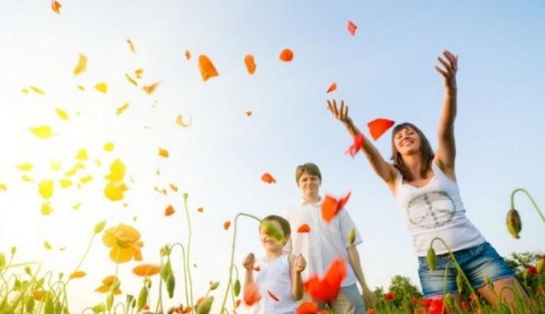 le bonheur, les drogues du bonheur, comment être heureux