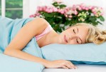 Découvrez quelle est la meilleure position pour avoir un bon sommeil