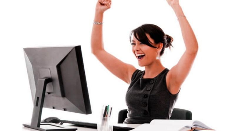 le succès personnel, comment être heureux, comment avoir de l'argent, être riche, avoir du succès