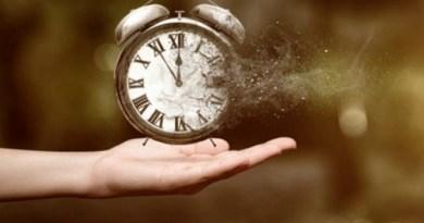 comment bien utiliser notre temps, le temps passe trop vite, le temps et nous, peu de temps, il nous manque le temps, le temps me manque