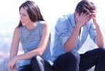 L'infidélité est-elle héréditaire?