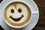 Les mythes sur le café