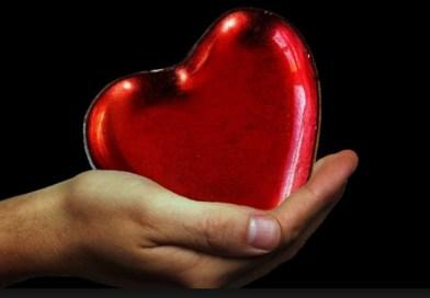 Les facteurs qui déclenchent les maladies cardiaques