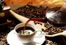 le café, pourquoi boire du café, le café bon ou pas bon, les avantages du café