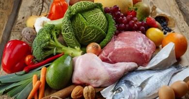 les régimes, régime alimentaire, régime pour perdre du poids