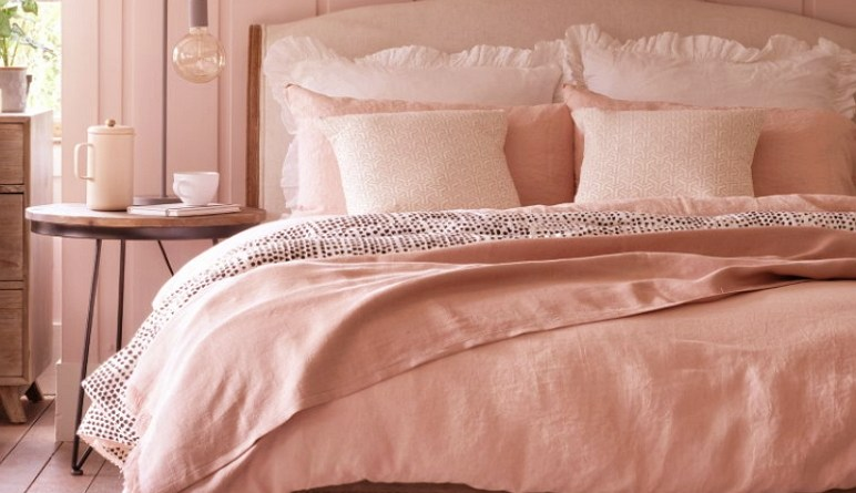 laver ses oreillers, garder propre les oreillers