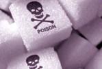 Le sucre nourrit le cancer. Qu'est-ce qui se cache derrière cette déclaration?